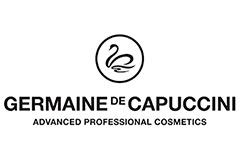 Косметика Germaine de Capuccini (Жермен де Капучини)